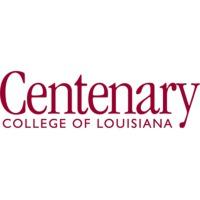 Photo Centenary College of Louisiana